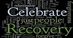 June 2019 - Readings in Recovery: The Eye Opener Learning People, Alcoholism Recovery, Inspirational Readings, Life Hurts, Celebrate Recovery, Just For Today, Recovery Quotes, Addiction Recovery, Spiritual Inspiration
