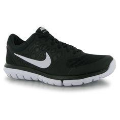 Women s Nike Flex 2015 Run - Black Brand new Nike women s flex running shoes.  Only 6d76c25dd