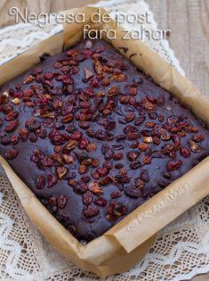 Baby Food Recipes, Dessert Recipes, Cooking Recipes, Jacque Pepin, Fruit Drinks, Vegan Cake, Sweet Cakes, Raw Vegan, Chocolate Recipes