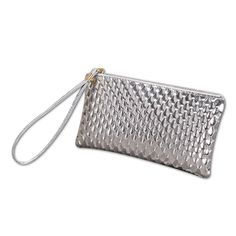 $2.94 (Buy here: https://alitems.com/g/1e8d114494ebda23ff8b16525dc3e8/?i=5&ulp=https%3A%2F%2Fwww.aliexpress.com%2Fitem%2FFashion-PU-Leather-Wallet-Women-Coin-Bag-Womens-Wallets-and-Purses-Zipper-Wallet-Long-Clutch-Bag%2F32778947461.html ) Fashion PU Leather Wallet Women Coin Bag Womens Wallets and Purses Zipper Wallet Long Clutch Bag Carteira Feminina for just $2.94