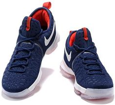 40792645b975 Nike Zoom KD 9 Lmtd EP Mens Basketball shoes United States4 Durant Nba