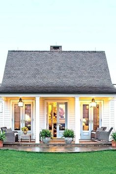 best small cottage house plans small cottage homes best small cottage house plans homes floor plans small cottage home plans small cottage house plans with loft