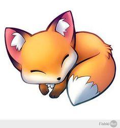 Most up-to-date Cost-Free Needlepoint patterns baby Thoughts FOX Kreuzstichmuster Gezählter Kreuzstich Disney needlecraft Animal pattern Einfache Babystickerei Cute Animal Drawings, Kawaii Drawings, Easy Drawings, Disney Drawings, Drawing Cartoon Animals, Cute Fox Drawing, Drawing Disney, Anime Animals, Cute Animals