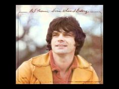B.J. Thomas - Without a Doubt (1976) - YouTube