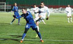 Metta vs Utenis Soccer Live Stream - Club Friendlies