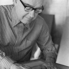 Lothar Charoux (Austria, 1912 - São Paulo, Brasil, 1987). Aprendeu as técnicas de pintura com seu tio que era escultor. Em 1930 entra para o Liceu de Artes e Ofícios, onde conheceu Waldemar da Costa com quem estudou pintura. A fase inicial do artista é marcada por obras de cunho cubo-expressionistas, sendo transformado paulatinamente chegando aos limites