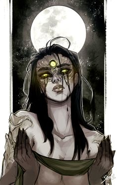 Destiny 2 - Eris Morn FanArt, Sayael Nu - Real Time - Diet, Exercise, Fitness, Finance You for Healthy articles ideas Arte Horror, Horror Art, Horror Drawing, Fantasy Character Design, Character Art, Female Character Concept, Arte Obscura, Witch Art, Dark Fantasy Art