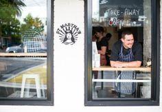 St Martha's - Cafe - Food & Drink - Broadsheet Melbourne