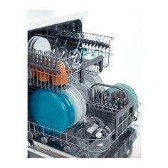 Zbavte sa zápachu z práčiek či umývačiek riadu