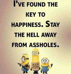 """These Minion Quotes are so funny and hilarious and able to make you laugh.If you read out these """"Best Minion Quote Of The Day"""" suddenly you will start laughing . Best Minion Quote Of The Day Best Minion Quote Of The Day Best Minion Quote Of The Day Best… Minion Humour, Minion Jokes, Minions Quotes, Image Minions, Minions Love, Minions Images, Minions Minions, Motivational Quotes For Life, Funny Quotes"""