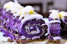 Kusina Master Asian Recipes: Desserts