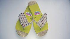 sandals, flip flop, sandalias de dedo
