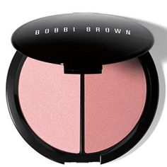 Bobbi Brown Face-Body-Bronzing Duo