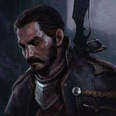 Sir Galahad / The Order 1886 / PlayStation 4  #TheOrder1886 #shooter #Games #videogames #SirGalahad #PlayStation4 #PS4 #ReadyAtDawn #Sony