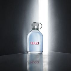e7917989 Designer Clothes and Accessories | Hugo Boss Official Online Store