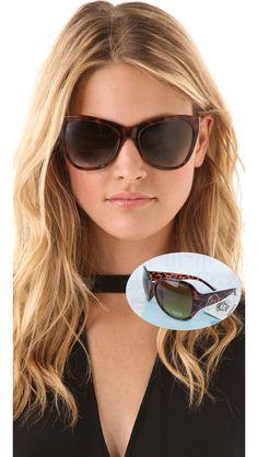 love the sunglasses
