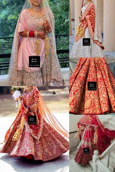 Lehenga Wedding Bridal, Bridal Lehenga Online, Lehenga Choli Online, Lehenga Saree, Sherwani Groom, Wedding Sherwani, Choli Designs, Lehenga Designs, Groom Outfit