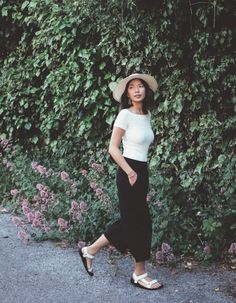 Petite Fashion Bloggers That Are Reaching New Heights | StyleCaster