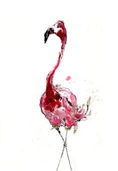 Anna Wright Illustration #AnnaWright #illustration