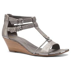 Isola Phoenix found at #OnlineShoes