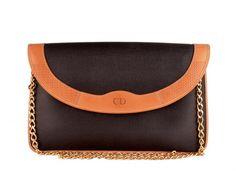 Christian Dior Envelope hos www.parishtexas.no.