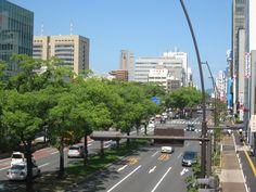 takamatsu japan - Buscar con Google