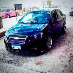 QUE ESPERAS PARA UNIRTE? #aveoofstreet #cojedes #SanCarlos #Venezuela #Chevy #Aveo #Chevrolet #Amazing #Pasion #Car #Valencia #nice #tinaquillo #cute #day #clean #carinstagram #stance #instagood #exotic #carros #suspension #selfie #2015 #kdmstance #stancenation #carcultura #lowcarb #worldcars by aveoofstreetcojedes