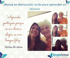 #simpleportugues #simpleIsCool #staysimple