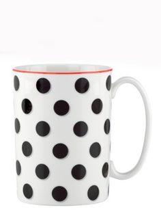 We Love Spots Mug