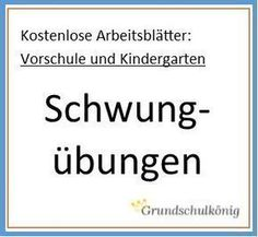 134 best schule images on Pinterest | First class, 2nd grade class ...