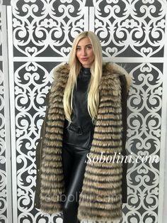 44137b30221 парка куртки пальто жилеты  лучшие изображения (21)