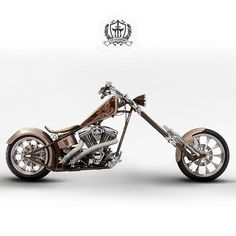"""#custom #chopper #design #drive #engine #elegance #equipment #feel #harley #instamoto #life #lifestyle #motorcycle #power #ride #rock #speed #style #tough #ttcustom #ttfamily #tarhantelli #unique #quality"" Photo taken by @ttcustomshop on Instagram, pinned via the InstaPin iOS App! http://www.instapinapp.com (08/20/2015)"