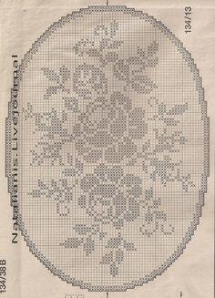 сканирование0028.jpg (1109×1538)