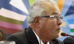 Empreiteiro foi ouvido como testemunha de defesa do filho Marcelo Odebrecht