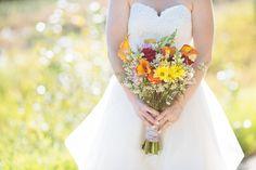 Casamento real rústico   Brie e Nathan - Portal iCasei Casamentos