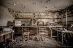 Manfred le reparateur-Lost-Place-Urbex-6.JPG