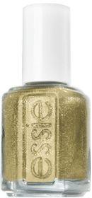 Essie Golden Nuggets 0.5 oz - #198