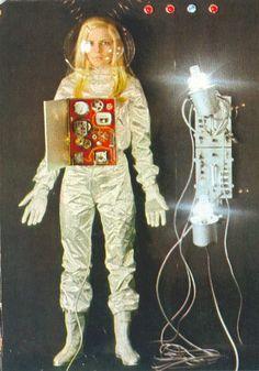space odyssey idea 3