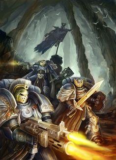 Strength and Honour by Noldofinve.deviantart.com on @deviantART