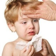 As parents concerned, how do you treat your baby's cold? Take note that your baby's cold will go away on its own. However, there are things which you could do in order to alleviate his discomfort. Crescendo, Baby Essentials, Treat Yourself, Dentistry, Treats, Cold, Children, Muscle Soreness, Immune System