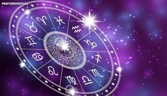Horoscope April Know what's in store for Pisces, Aries, Cancer, and other zodiac signs Marriage Life, Marriage Advice, Wiccan, Witchcraft, Tarot, Astrology Books, Astrology Stars, Perfect Marriage, Weekly Horoscope