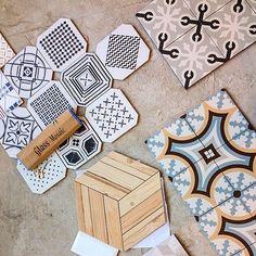 #vives #vivesceramica #tiles #azulejos #carrelage #fliesen #tileaddiction #iliketiles #ilovetiles #trendceramics #amantesdelosazulejos #design #decoration
