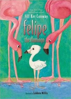 1000 Images About Flamingo Storytime On Pinterest