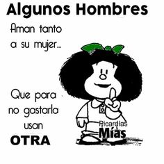 TARJETAS Funny Spanish Memes, Spanish Quotes, Funny Memes, Jokes, Funny Videos, Mafalda Quotes, Funny Note, Laughter Therapy, The Ugly Truth