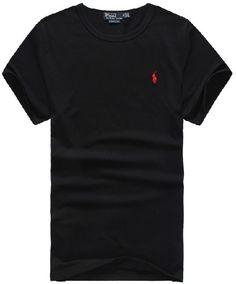 23 Best Ralph Lauren Pas Cher images   Cher, T shirts, Polo ralph lauren c3ef3bd42f4c