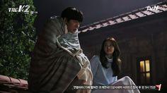 The K2: Episode 11 » Dramabeans Korean drama recaps