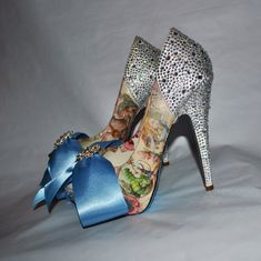 https://www.etsy.com/listing/157507718/alice-in-wonderland-custom-crystal-heel