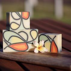 #HnSsoap#Soap#Soaps#soapmaking #ColdProcess#natural #handmade#handmadesoap #handcraft#soapshare