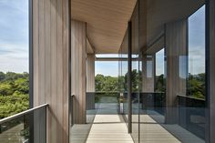 Gallery of Cluny Park Residence / SCDA Architects - 2
