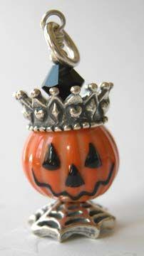 Holidays Halloween, Halloween Crafts, Halloween Stuff, Halloween Ideas, Halloween Jewelry, Holiday Jewelry, Diy Jewelry, Jewelry Design, Jewelry Ideas